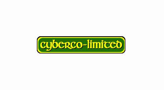 cybercolimitedlogo-rounded