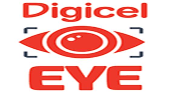 Digicel Business