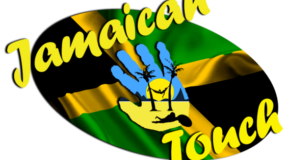 jam-touch-logo