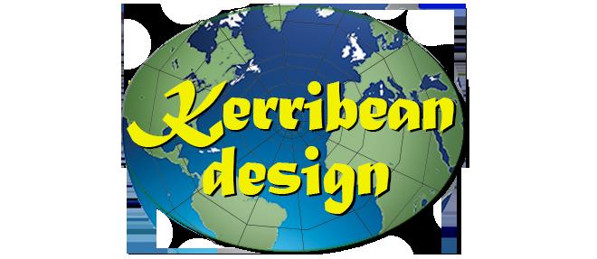 kerribean-logo1-e1443219236232