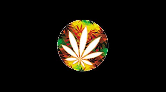 canna-round-logo