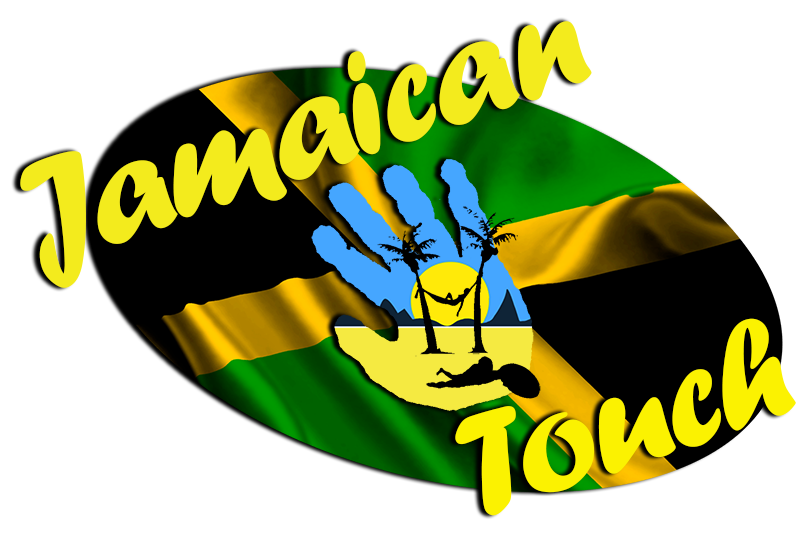 Jamaican Touch