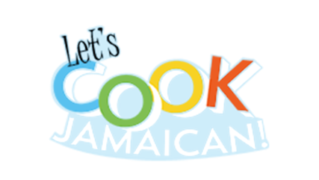 Let's Cook Jamaican