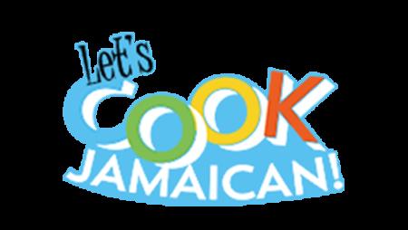 Let's Cook Jamaican